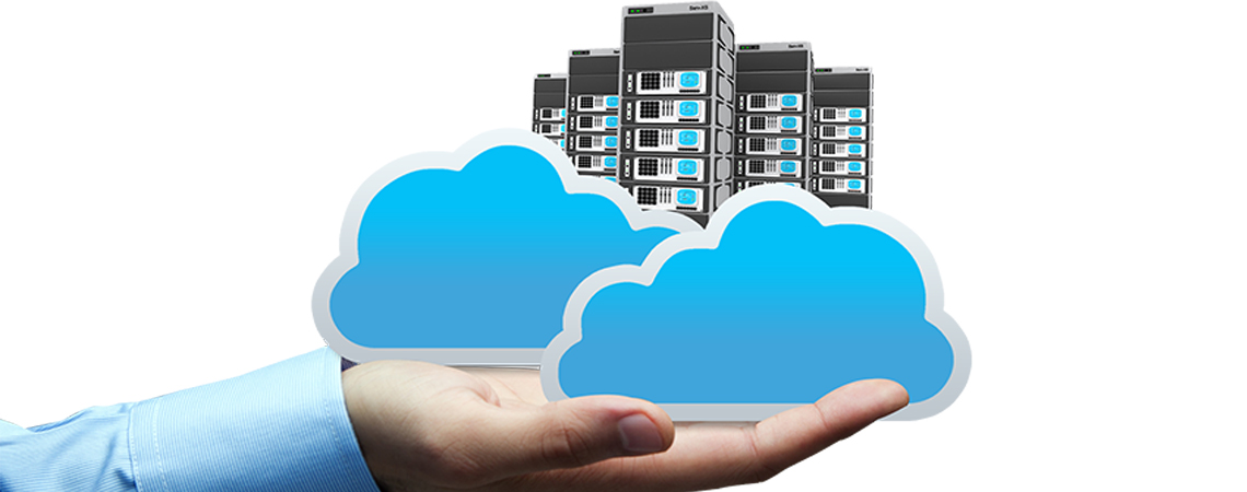 cloud based storage , hybrid cloud , cloud storage services , free