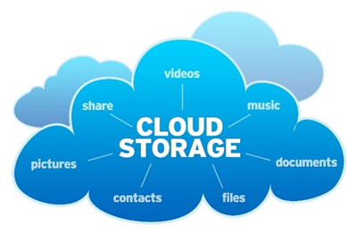 private-storage-cloud-clouds-technology-computing